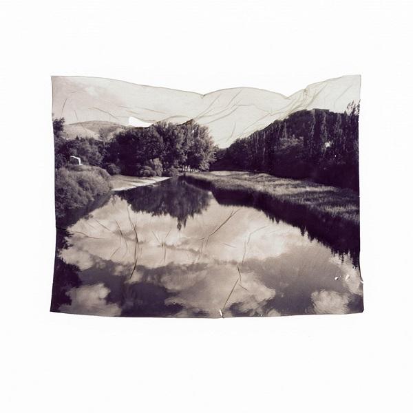 Landscapes of my memory El Duero, el rio de mi vida 1
