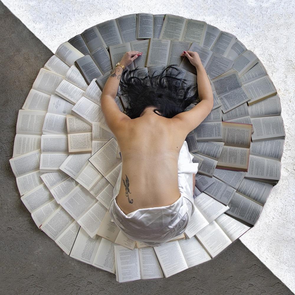Circle -Tijana Lubura