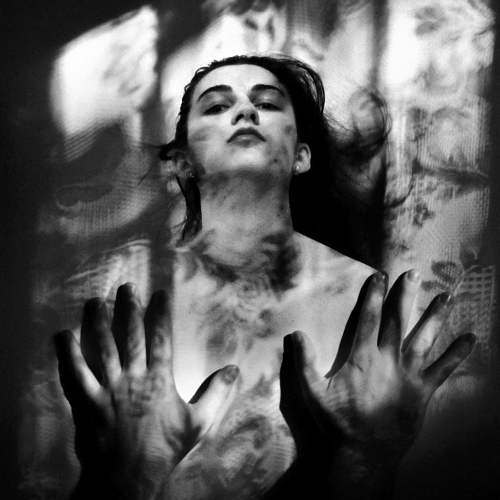 Desire -Tijana Lubura