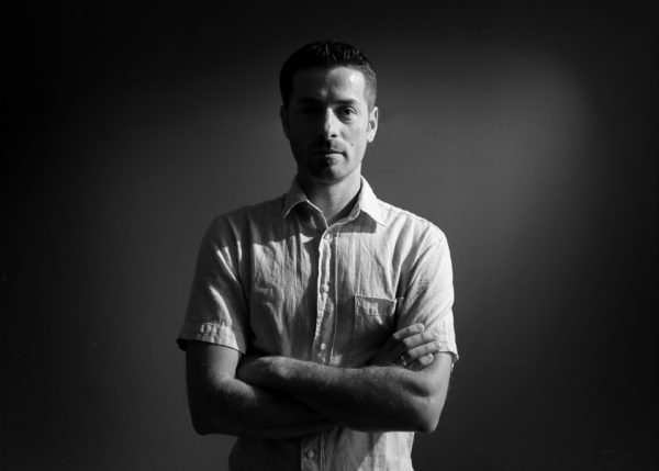 Profile foto MiquelVeit