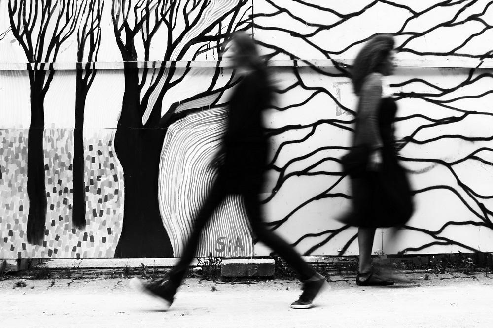 "ReFoto izlozba ""Pokret"", 13.01.2016. Tijana Lubura"