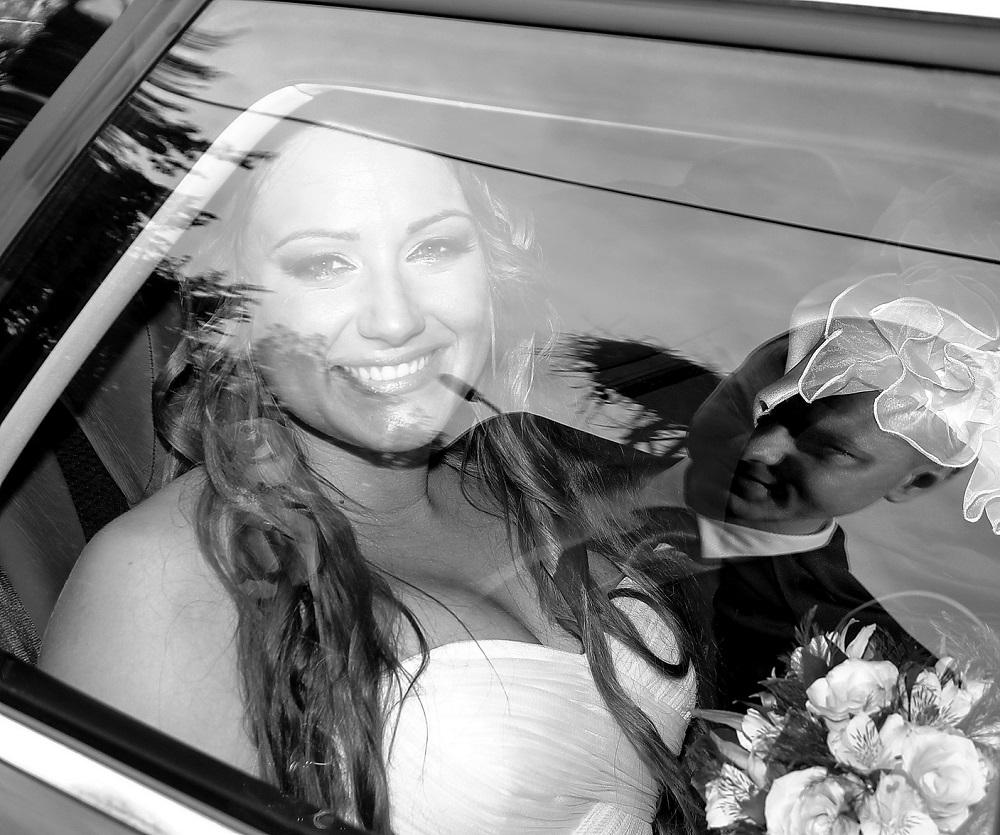 Smile -Tijana Lubura