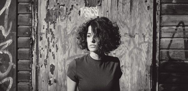 Tijana Jankovic-Jevric - Miss Stills Photography 02